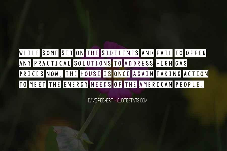 Oedipus Crossroads Quotes #474972