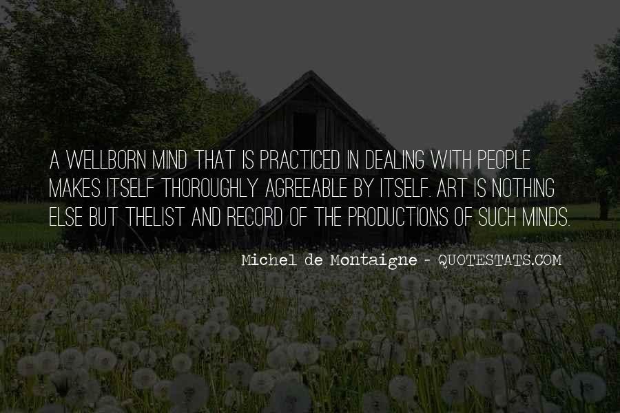 Oedipus Tyrannus Quotes #1676150