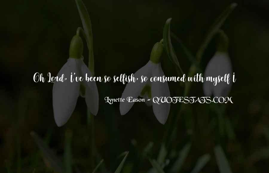 Of Me Quotes #1897