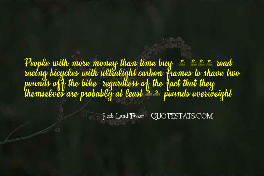 Off Road Bike Quotes #1086749