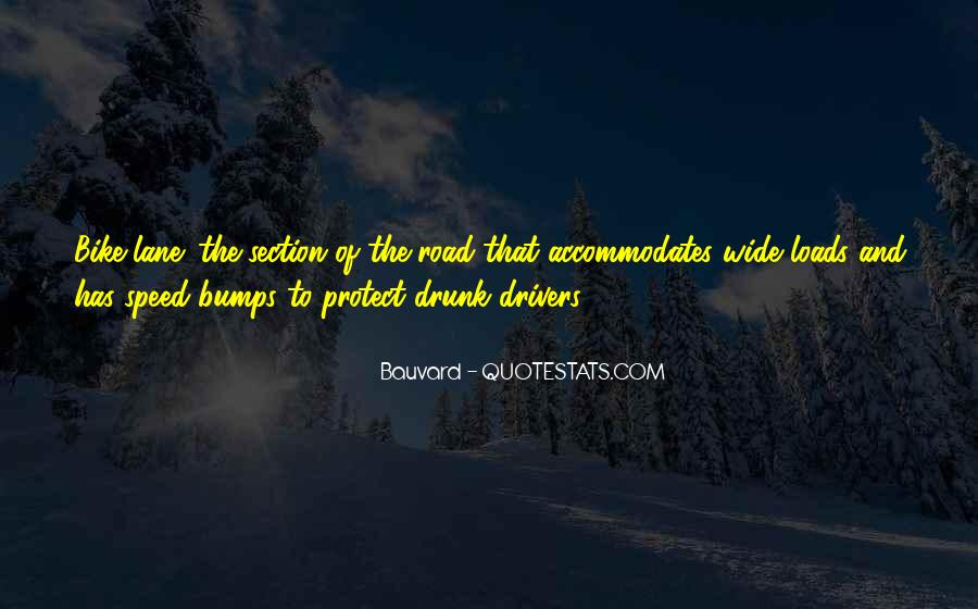 Off Road Bike Quotes #1331363