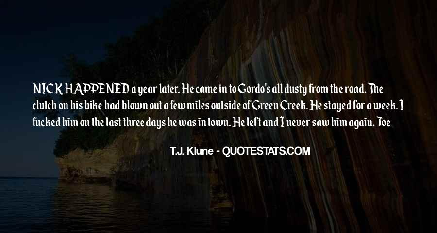 Off Road Bike Quotes #1624736