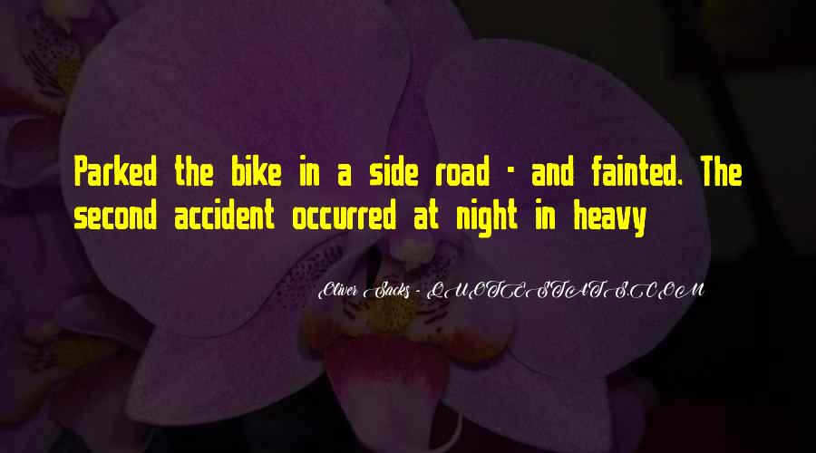 Off Road Bike Quotes #401753