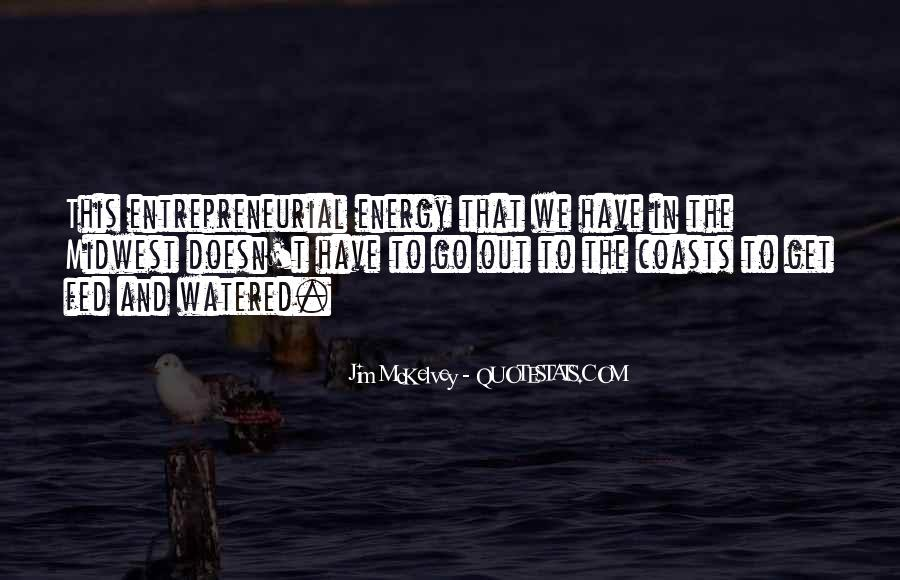 Off Road Bike Quotes #808740