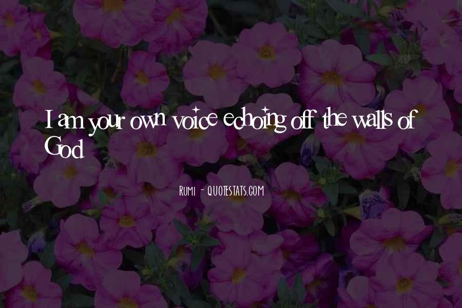 Off The Wall Quotes #120403