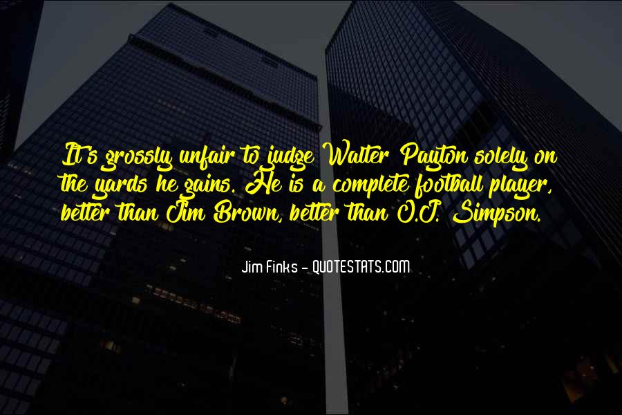 Offensive Latin Quotes #1061801