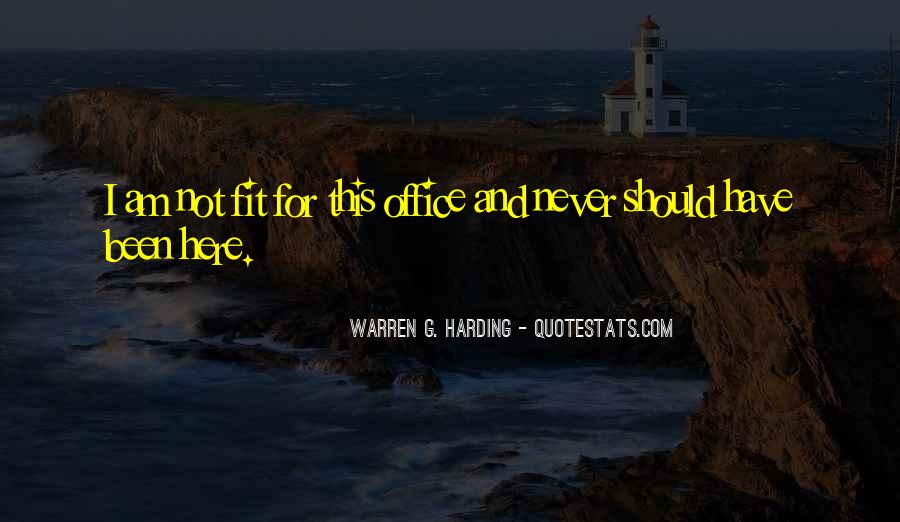 Office Fit Out Quotes #1686341
