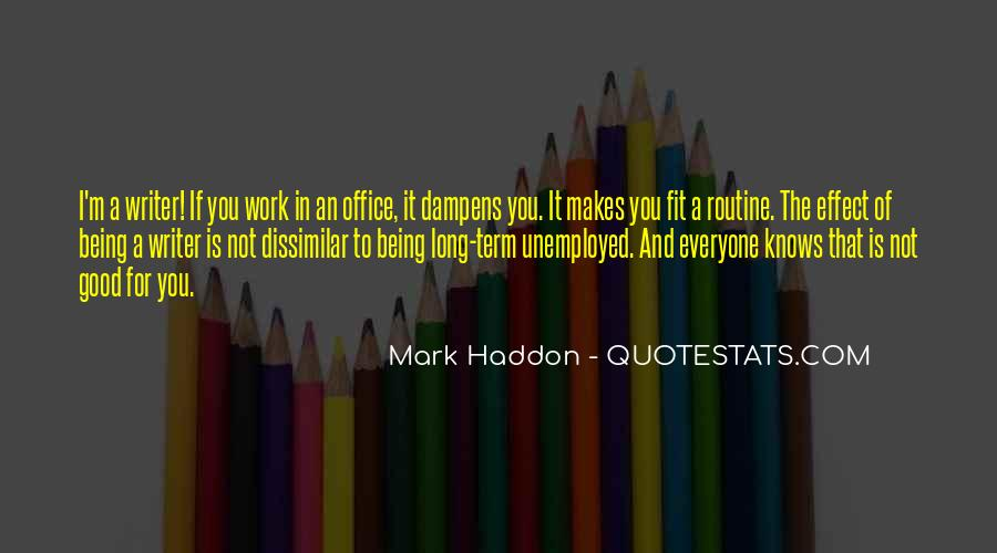 Office Fit Out Quotes #487317