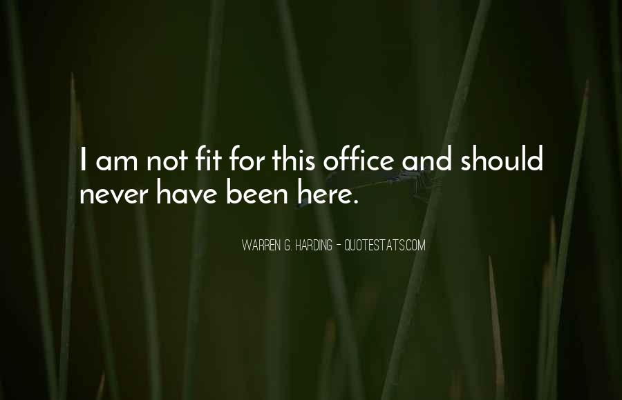 Office Fit Out Quotes #931946