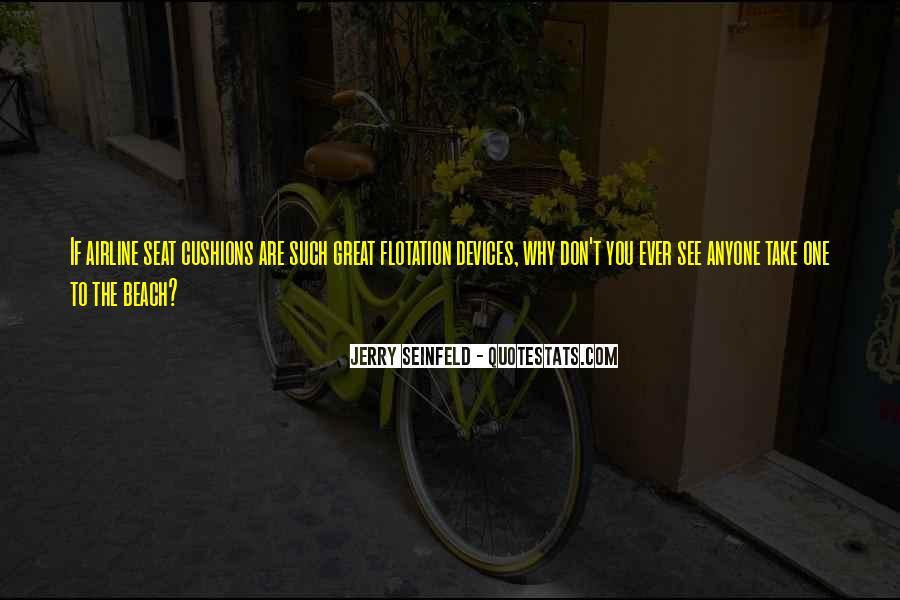 Offspring Season 5 Quotes #424444