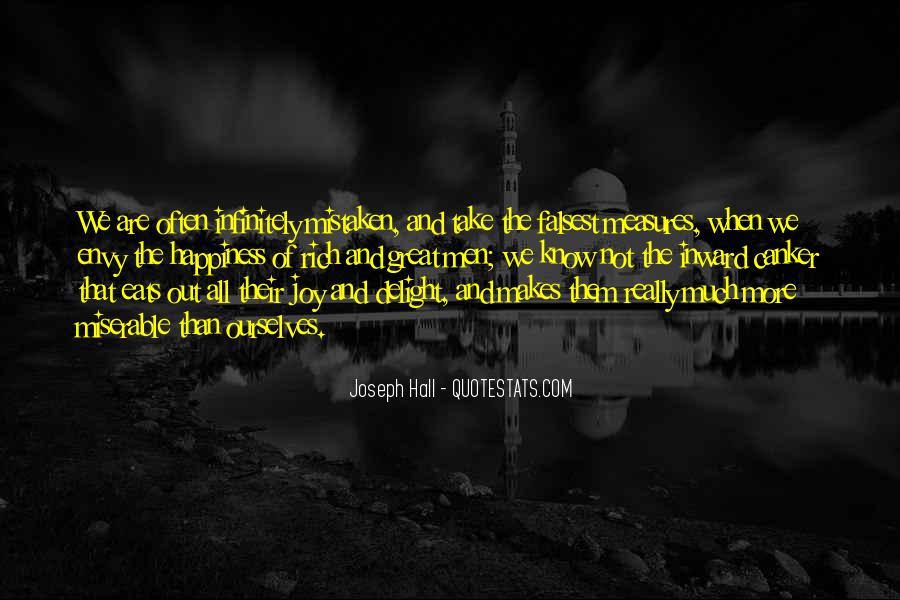Often Mistaken Quotes #1128128