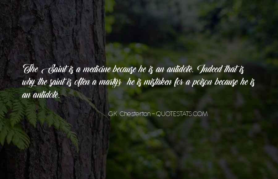 Often Mistaken Quotes #1698003