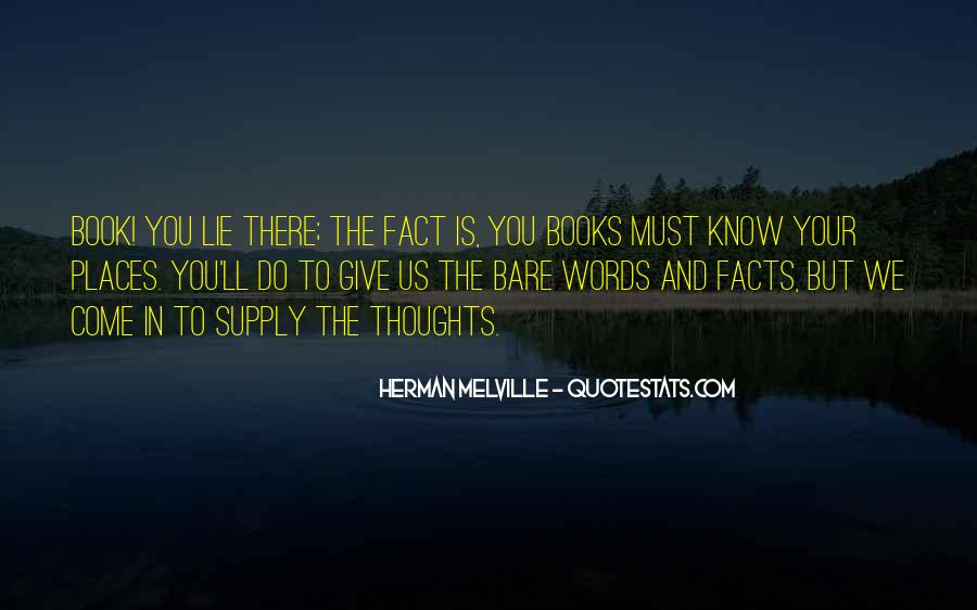 Oh The Places You'll Go Quotes #354742