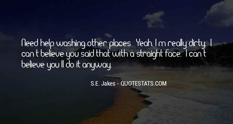 Oh The Places You'll Go Quotes #64213