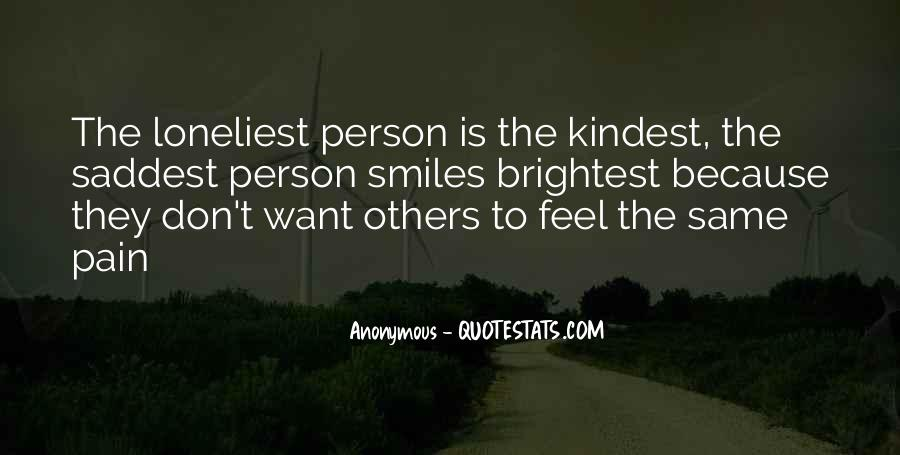 Quotes About Brightest #165306