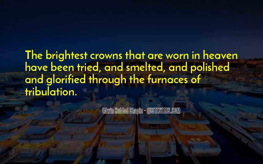 Quotes About Brightest #179843