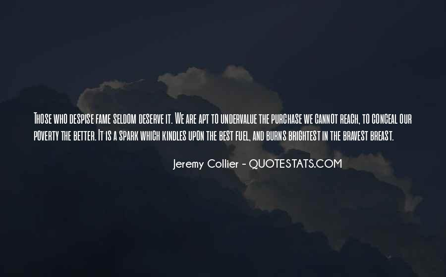 Quotes About Brightest #247268