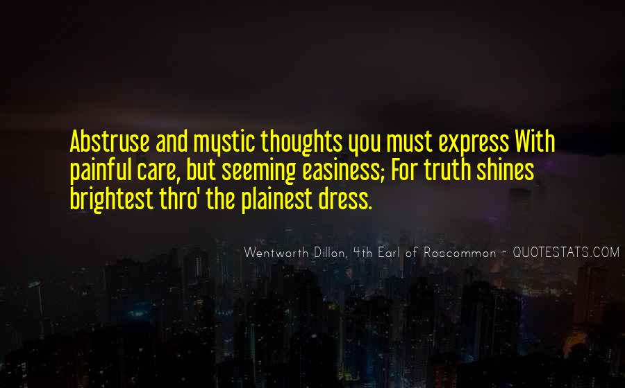 Quotes About Brightest #2757