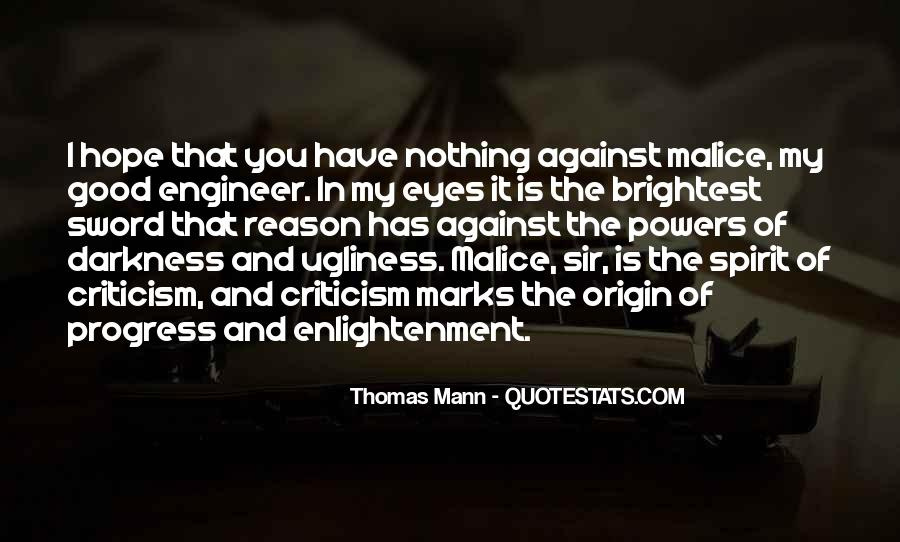 Quotes About Brightest #496482