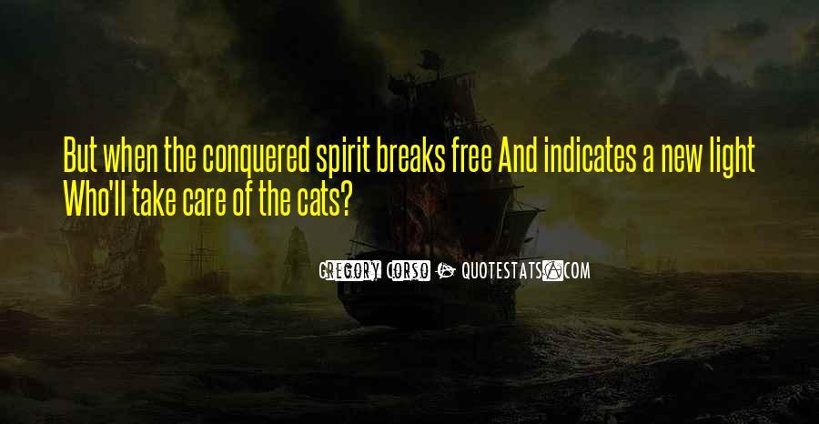 Oitnb Season 2 Episode 2 Quotes #169370