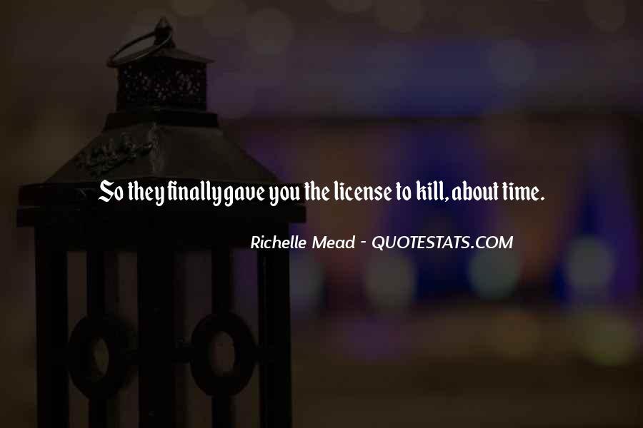 Oitnb Season 2 Funny Quotes #1079389