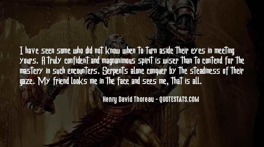 Okc Thunder Funny Quotes #1260808