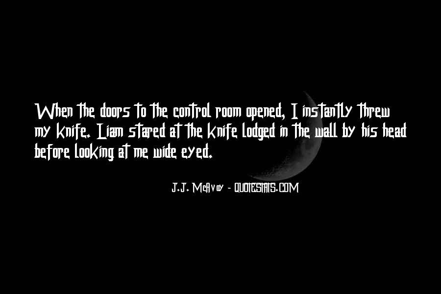 Okc Thunder Funny Quotes #605534