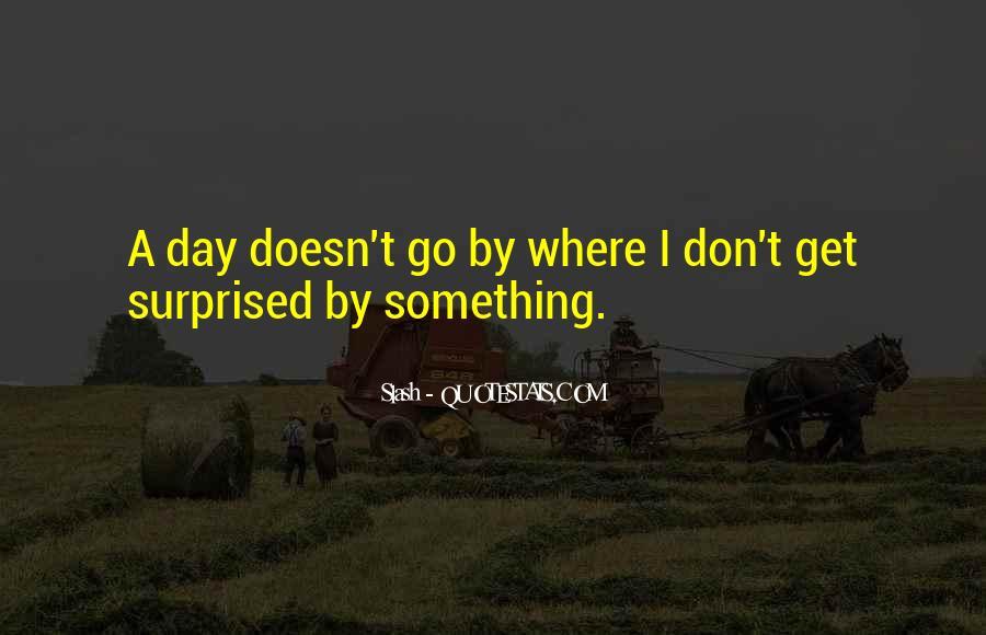Okey Dokey Quotes #293286
