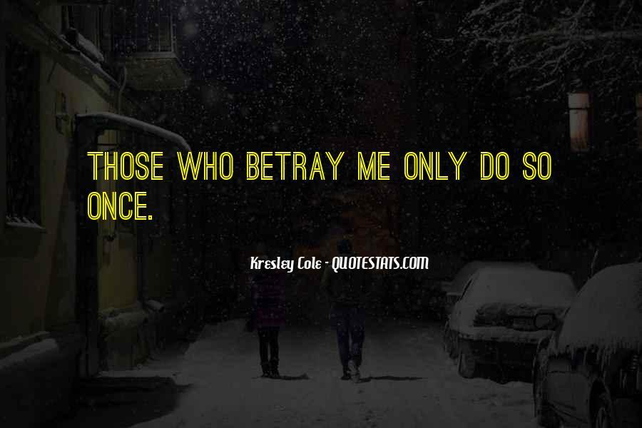 Okita Souji Quotes #1344981