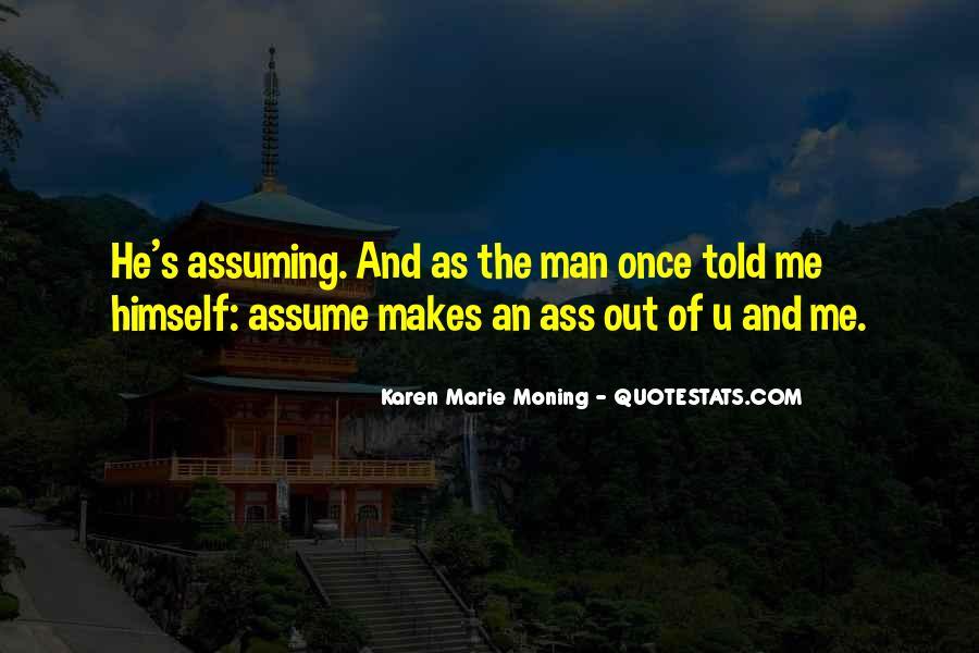 Okita Souji Quotes #1629715
