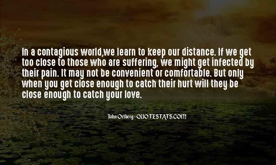 Okun Quotes #166578
