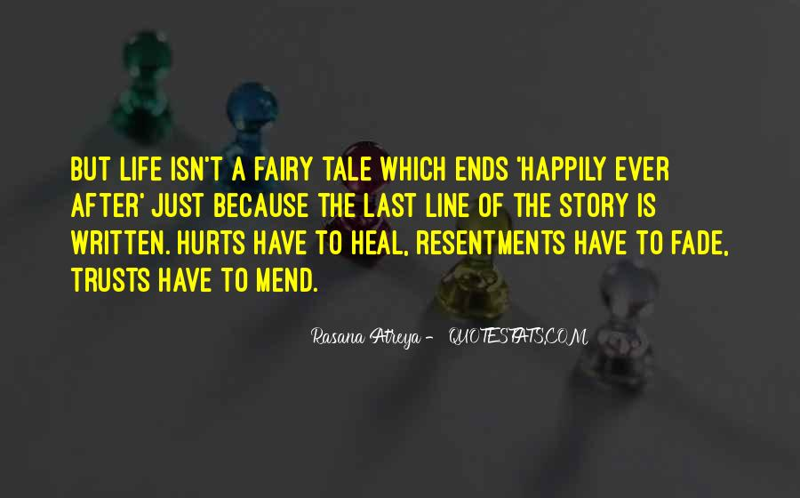 Olaf Snowman Frozen Quotes #823511