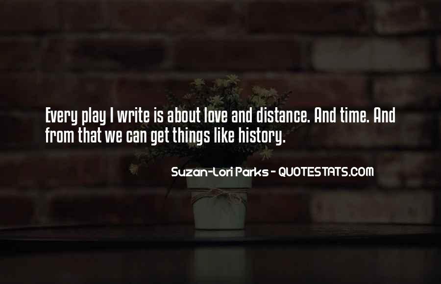 Olaf Snowman Frozen Quotes #878288