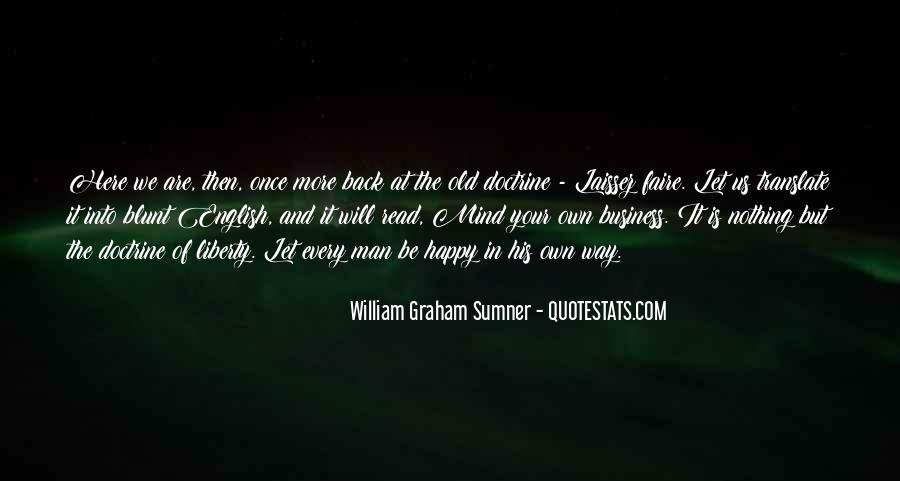 Old But Happy Quotes #1778277