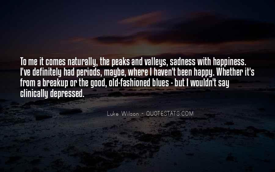 Old But Happy Quotes #703635