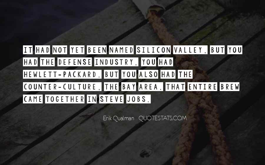 Quotes About Brew #121495