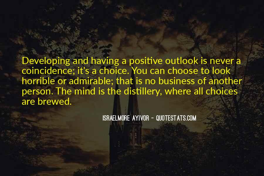 Quotes About Brew #1480302