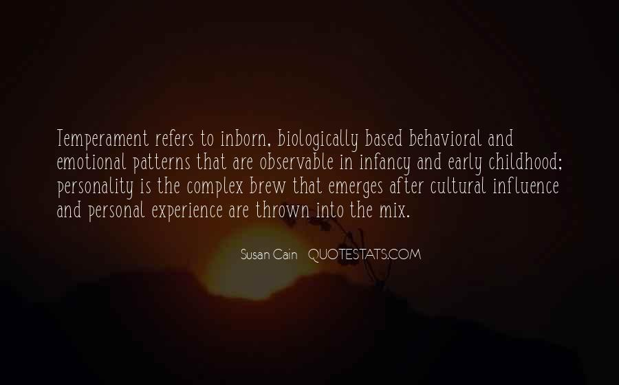 Quotes About Brew #463129
