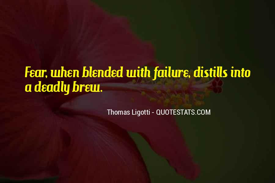 Quotes About Brew #593850