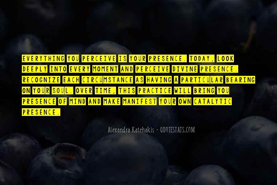 Old English Sad Quotes #1544837