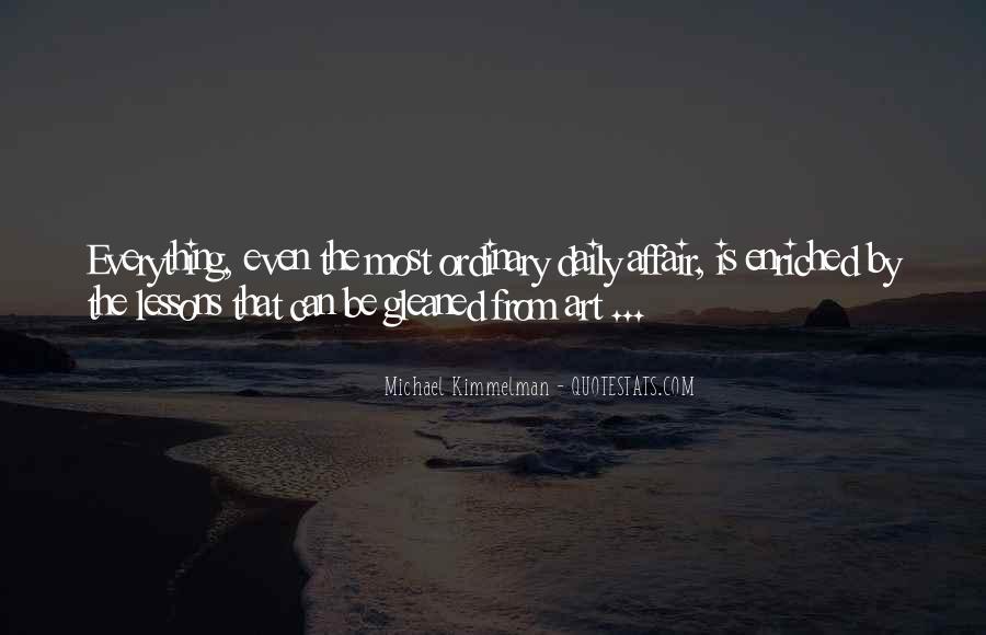 Old English Sad Quotes #1750804