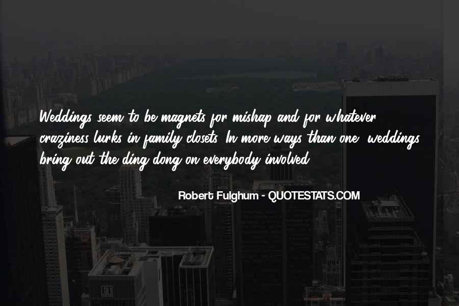 Old English Sad Quotes #714944