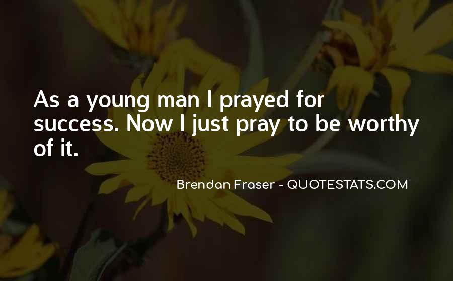 Quotes About Brendan #299999