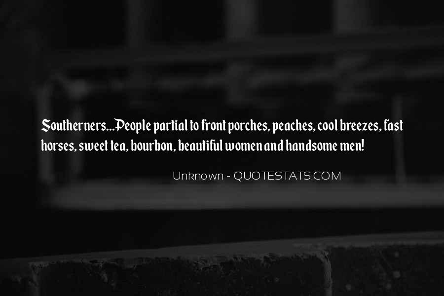 Quotes About Breezes #507787