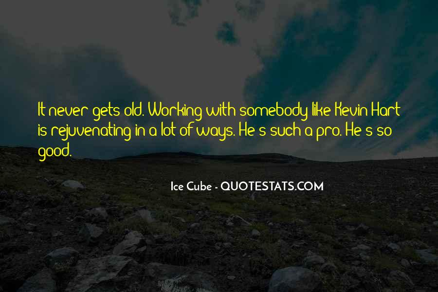 Old Old Quotes #317