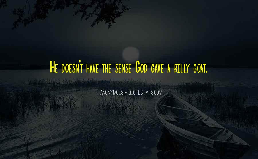 Old Picture Memories Quotes #985012