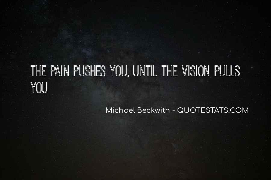 Old Shotgun Quotes #1509337