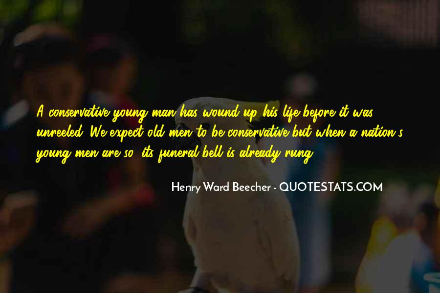 Old Wound Quotes #605648