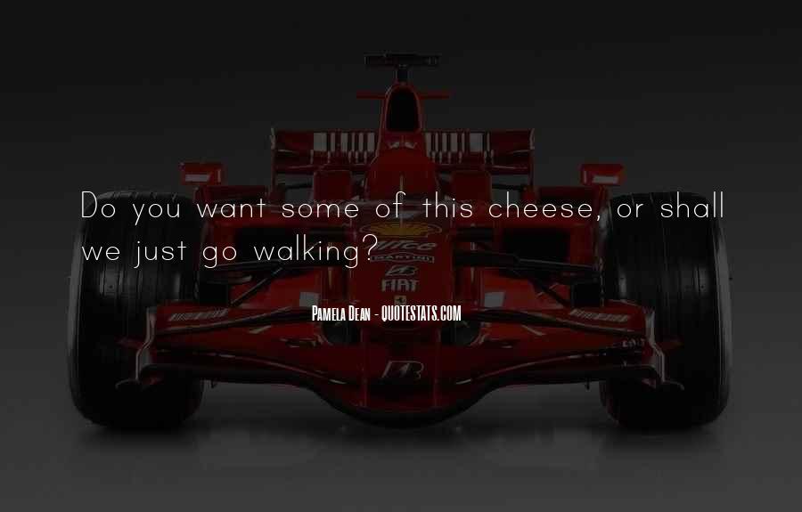 Ole Kirk Christiansen Lego Quotes #125065