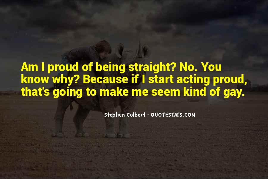 Oliver Ellsworth Famous Quotes #1146195